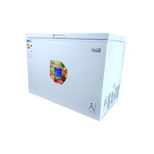 FREEZER ROYALTY 300L