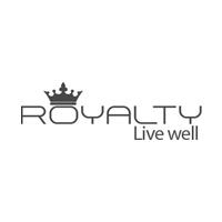 royalty-logo